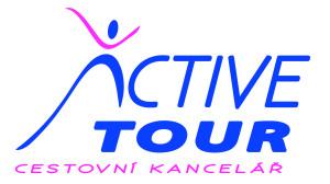 Active_tour