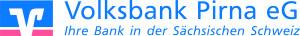 Volksbank Pirna