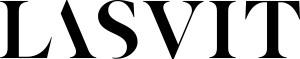 logo_LASVIT_q
